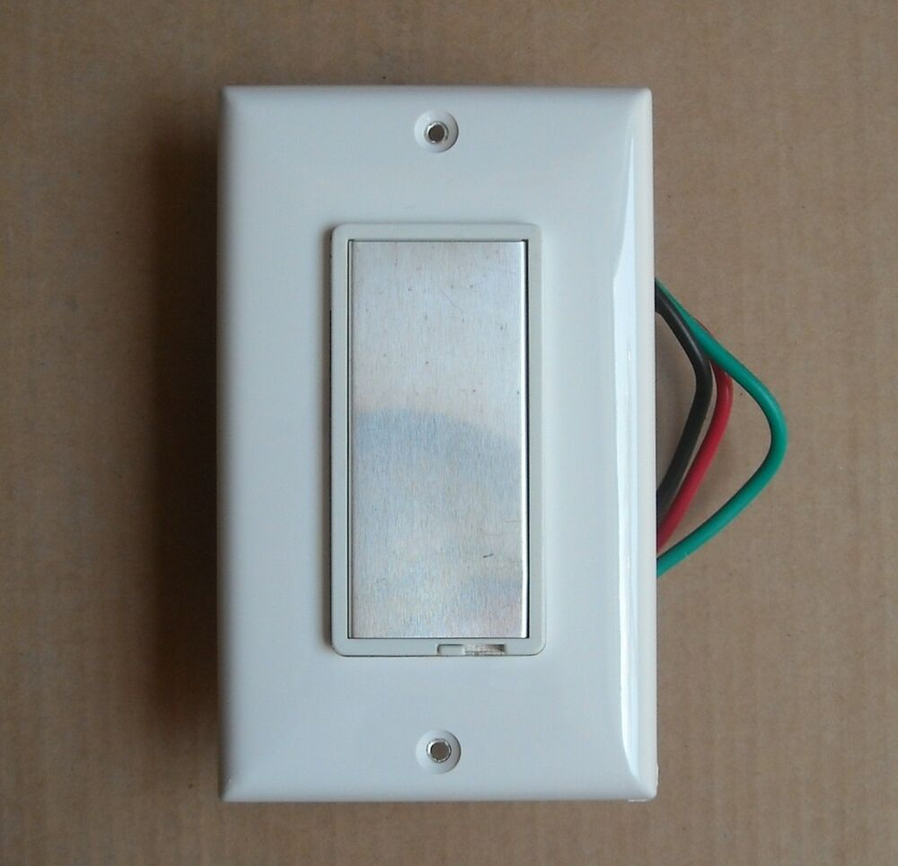Home Improvement Electrical Switches Wall Switches Light Switches