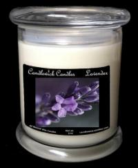 Soy Wax Candles - ! OUR BEST ! All Natural - Highly ...