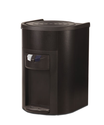 Countertop Bottleless Water Cooler The Degree Countertop Bottleless Water Cooler | Ebay