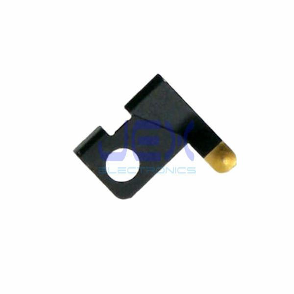 iphone 4s parts diagram 2003 f150 radio wiring wifi/cell antenna connector fastening piece cover 4s/4gs 16gb/32gb/64gb | ebay