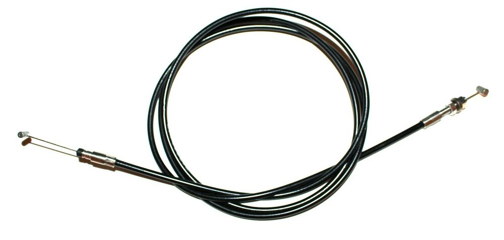Aftermarket seadoo throttle cable 1994-1996 explorer
