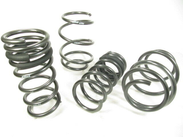 Eibach Pro-Kit Lowering Springs for 07-12 Nissan Altima