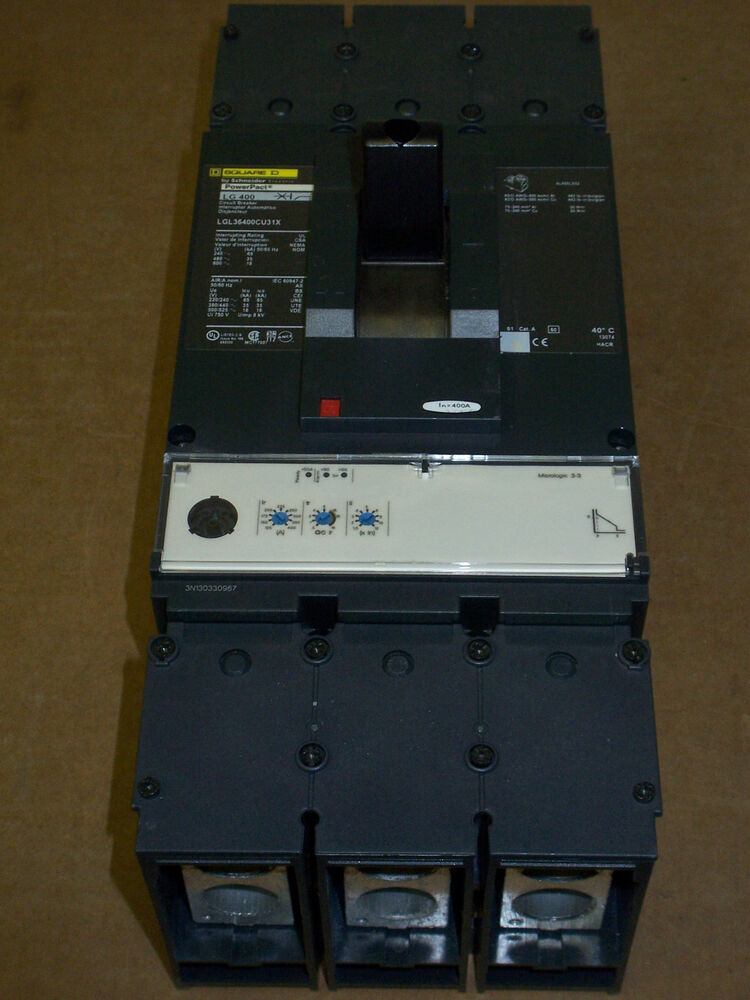 Volt Outlet Moreover How To Wire Breaker Box Diagram Furthermore 220