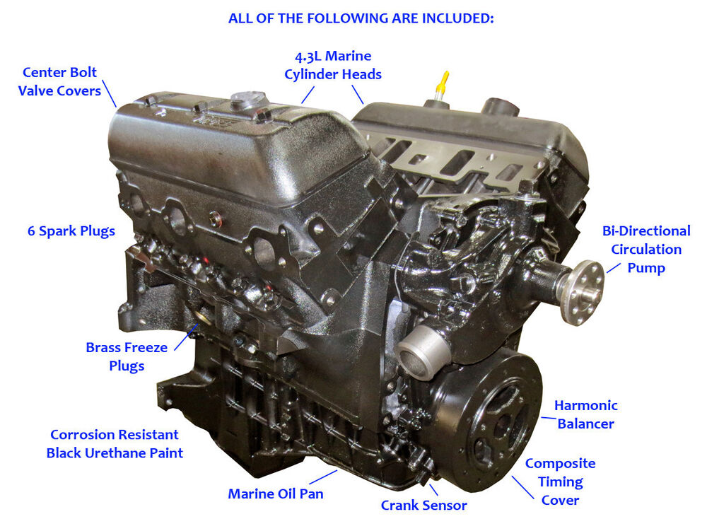 Vortec Engine Diagram Engine Car Parts And Component Diagram
