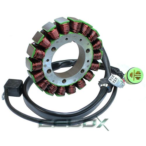 small resolution of stator for yamaha warrior 350 yfm350 2002 2003 2004 yamaha warrior starter relay yamaha warrior 350 relay diagram