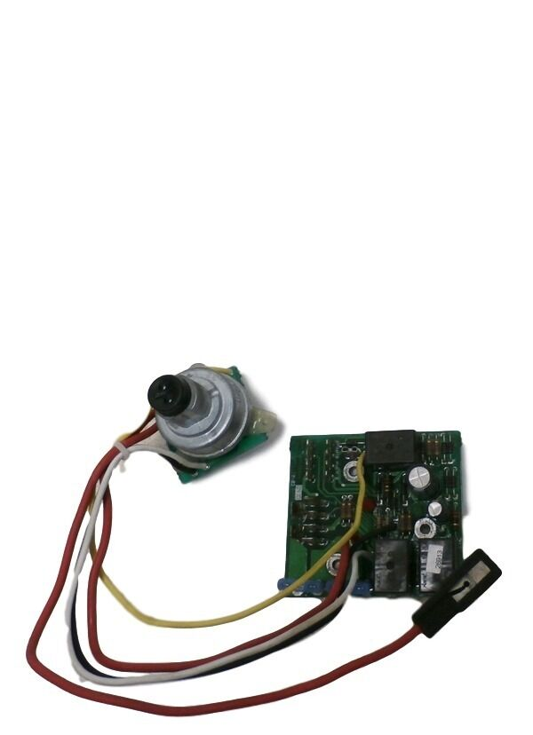 Basic Wiring Accessories Also With Lawn Tractor Ignition Switch Wiring