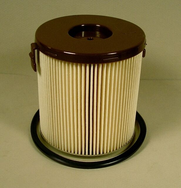 Addition Ford F 250 7 3 Diesel Fuel Filter Also 7 3 Powerstroke Fuel