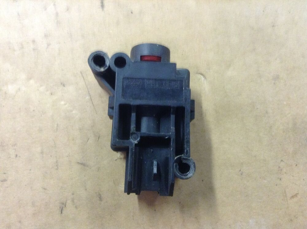 Ford Fuel Pump Switch Fuel Pump Select Switch Wiring