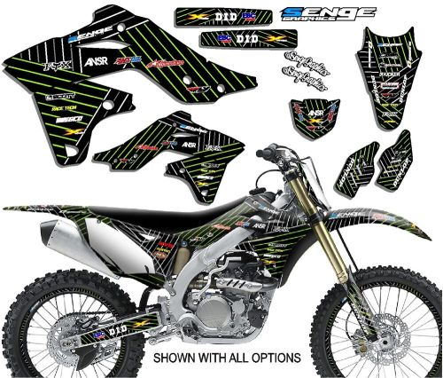 small resolution of 2014 2015 2016 2017 2018 2019 kx 85 100 graphics kawasaki kx85 kx100