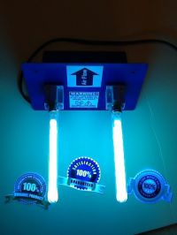 furnace uv light - honeywell uv light healthyhomefilterco ...