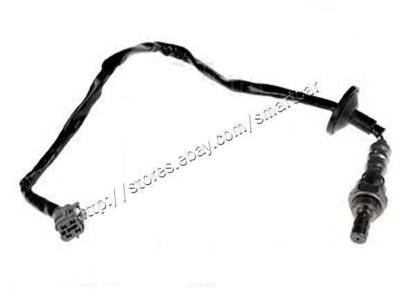 Rear Oxygen (O2) Sensor for 2009 2010 2011 2012 KIA Forte