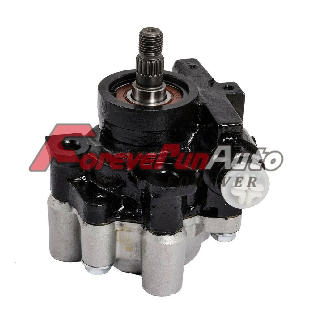 medium resolution of details about new power steering pump for lexus toyota camry solara 2006 2005 1999 44310 06080