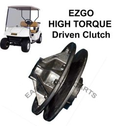 was no key switch or ez go clutch diagram ezgo 1991 2009 golf cart 4 cycle high torque driven [ 1000 x 1000 Pixel ]
