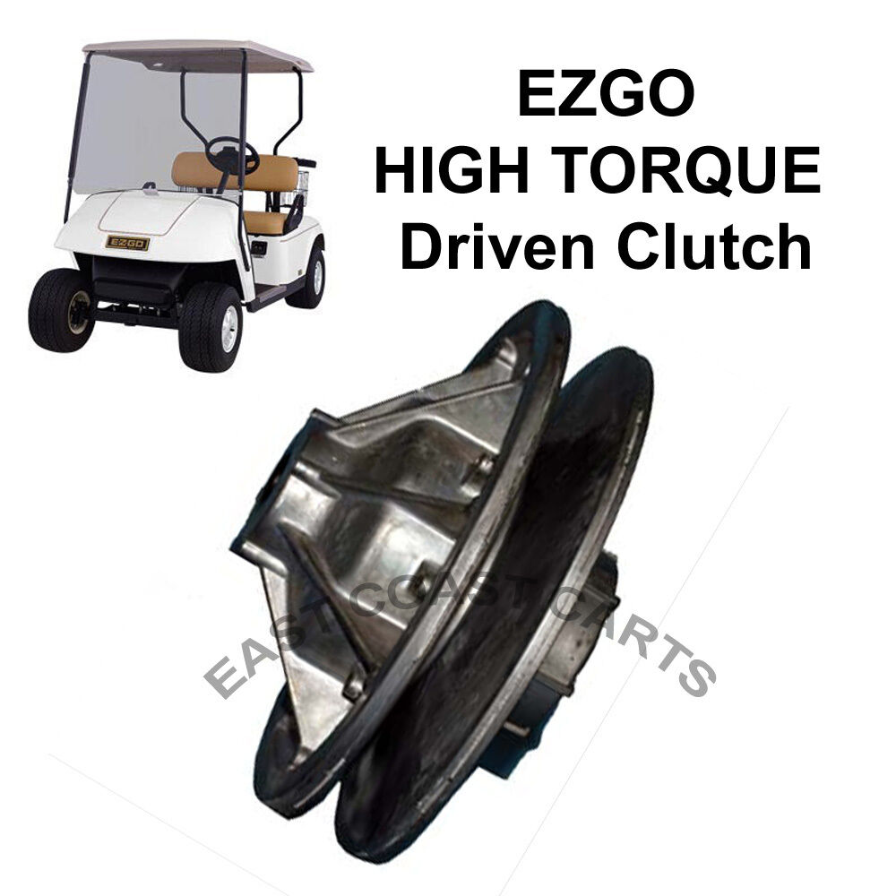hight resolution of was no key switch or ez go clutch diagram ezgo 1991 2009 golf cart 4 cycle high torque driven