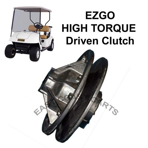 small resolution of was no key switch or ez go clutch diagram ezgo 1991 2009 golf cart 4 cycle high torque driven