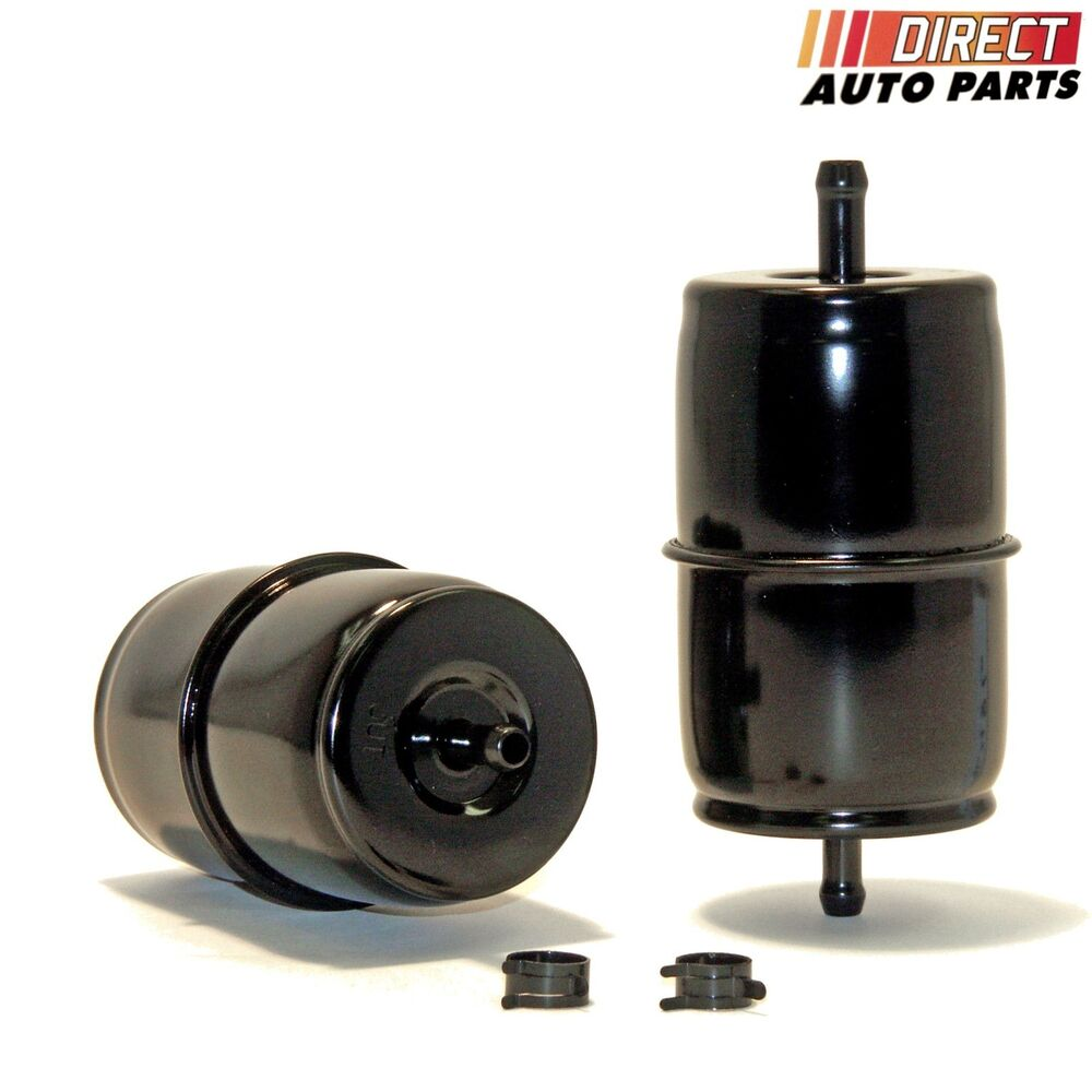 medium resolution of details about f59161 fuel filter american motors 1983 87 jeep 1988 97 renault 8933000076