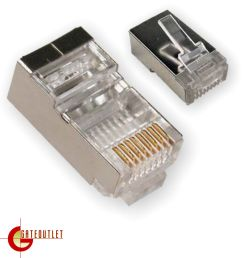 rj45 cat5e shielded ftp stp connector network cable cat5 ethernet cable wiring diagram rj11 plug wiring [ 1000 x 1000 Pixel ]