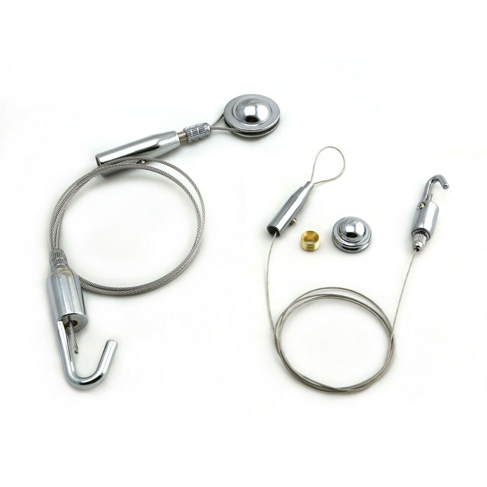Wall Fixing Picture Frame Wire Hanging Hooks Photo Hangers