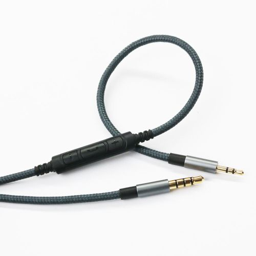 small resolution of 3 5mm male to 2 5mm remote mic control headset headphone 3 5mm 4 pole audio jack wiring pinout trrs wiring