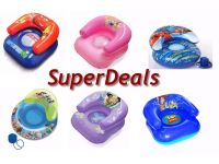 Disney Characters Kids Inflatable Chair | eBay