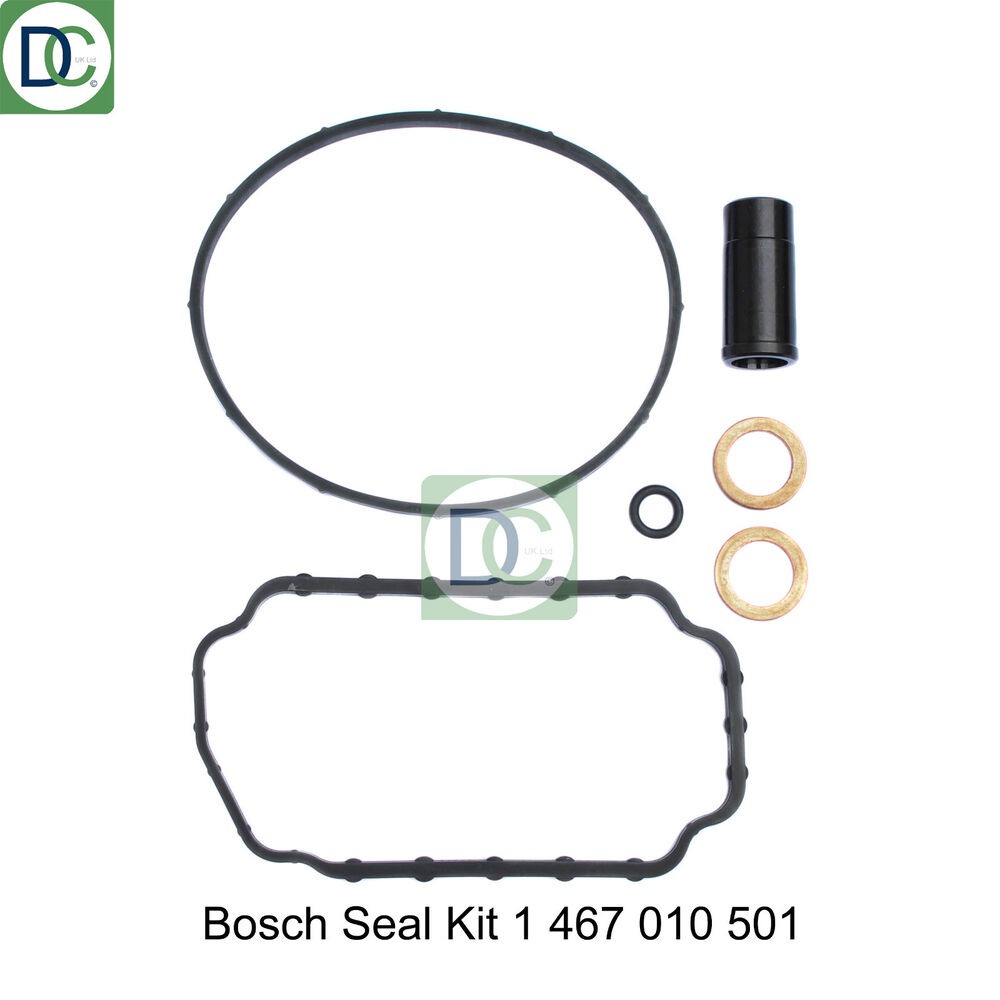 Genuine Bosch 1467010501 VE Pump Repair kit 3165141950717