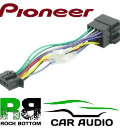 pioneer to iso wiring harness deh 2400ub 40 wiring diagram images wiring diagrams pioneer deh 2100 schematic pioneer deh 77dh 1 5 din [ 1000 x 1000 Pixel ]