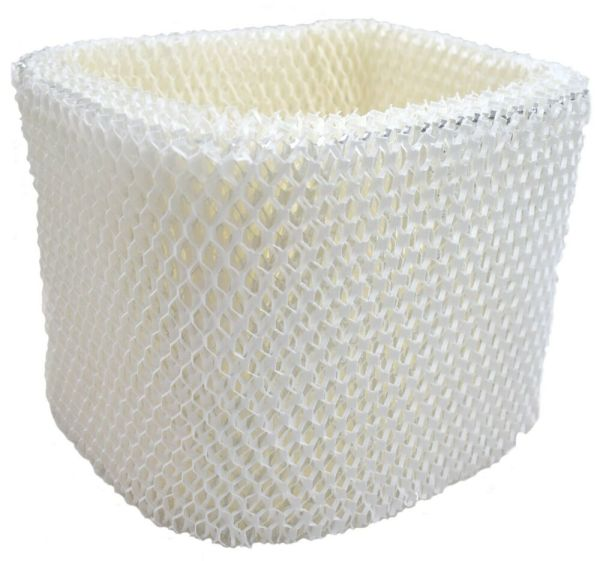 Sunbeam Sf221 Compatible Humidifier Wick Filter Replacement Rp3030 1 Pack