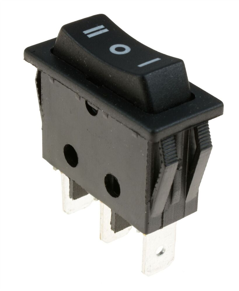 Momentary Rocker Switch On Momentary Rocker Switch Wiring Diagram