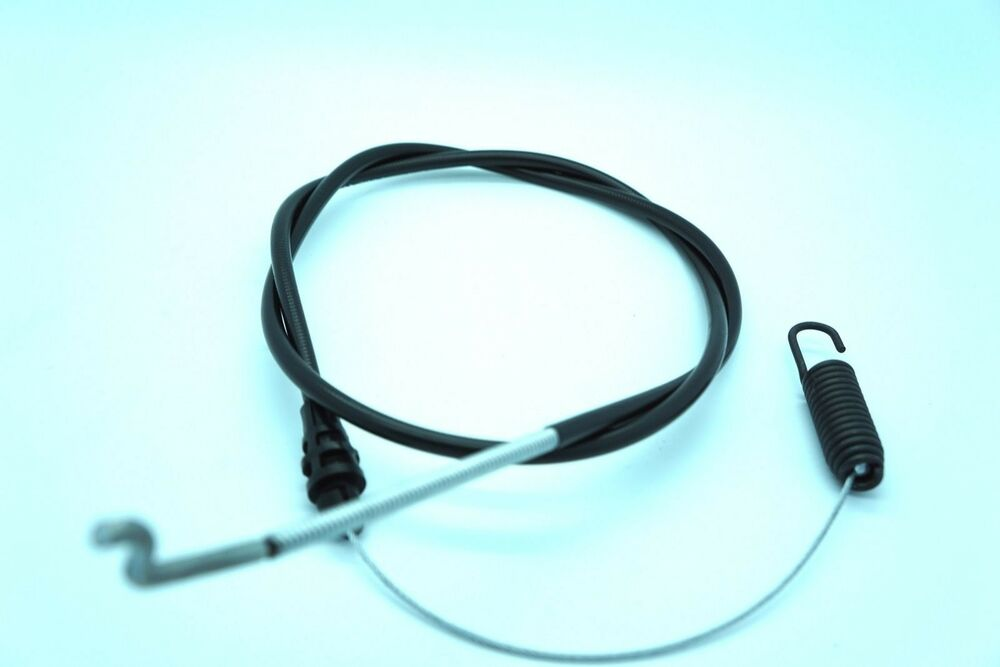 Genuine Oem Lawn Boy Part 100 Ground Speed Cable