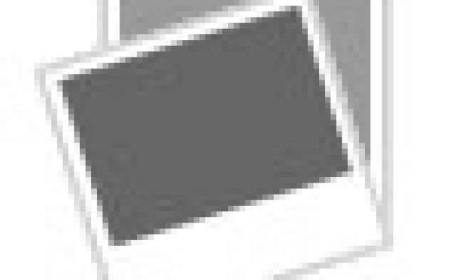 Canvas Prints Home Decor Wall Art Painting Blue White