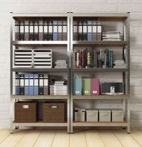 medina home office door bookcase value city furniture