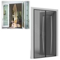 Patio Door Magnetic Screen. Patio Door Screens Uk Patio ...