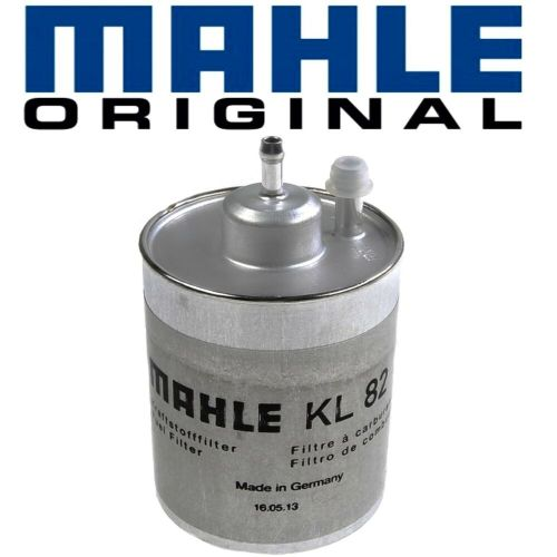 small resolution of details about oem mercedes fuel filter mahle 0024773001 0450915003 r129 w202 w203 w208 w209