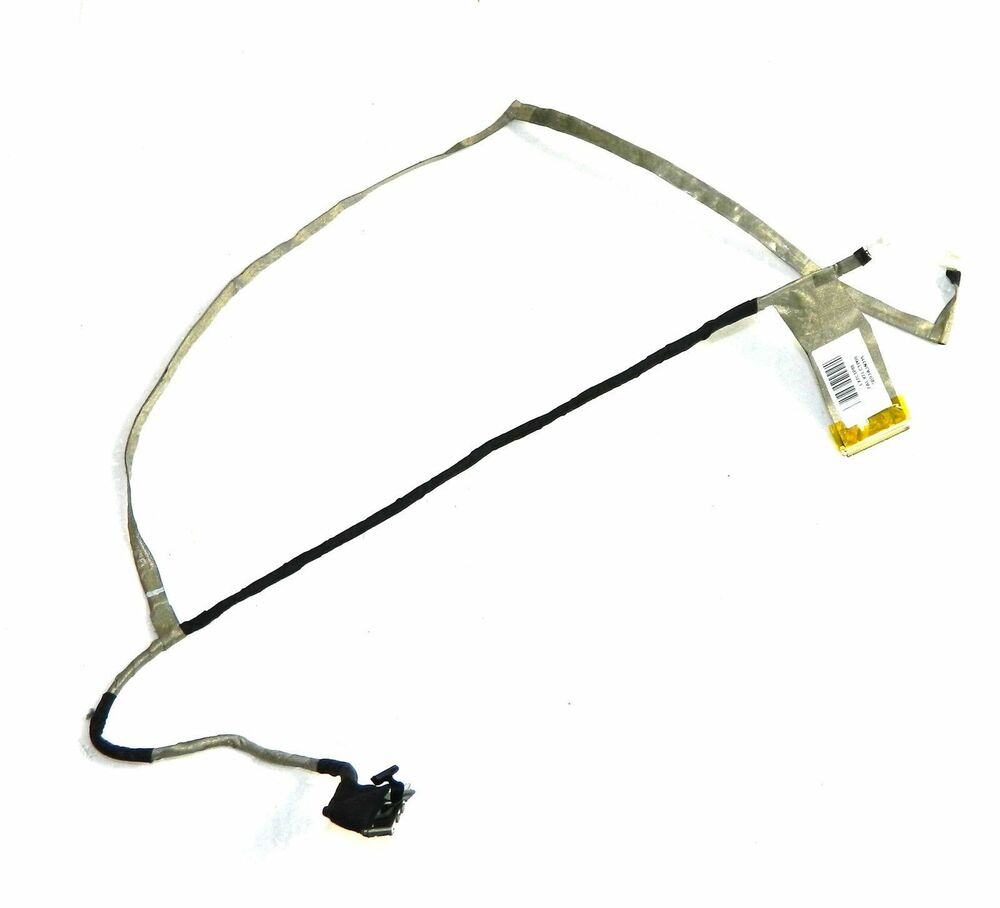 LCD LED LVDS VIDEO SCREEN CABLE FOR HP Pavilion dv7-4285dx