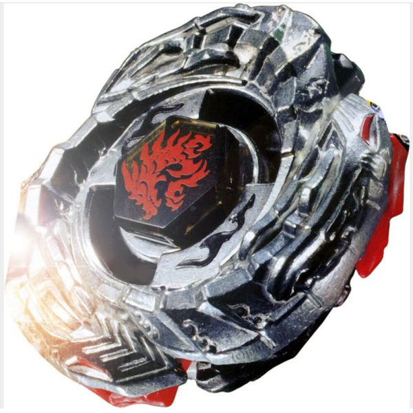 L-drago Guardian S130mb Destroy Destructor Beyblade Bb-121c - Usa Seller