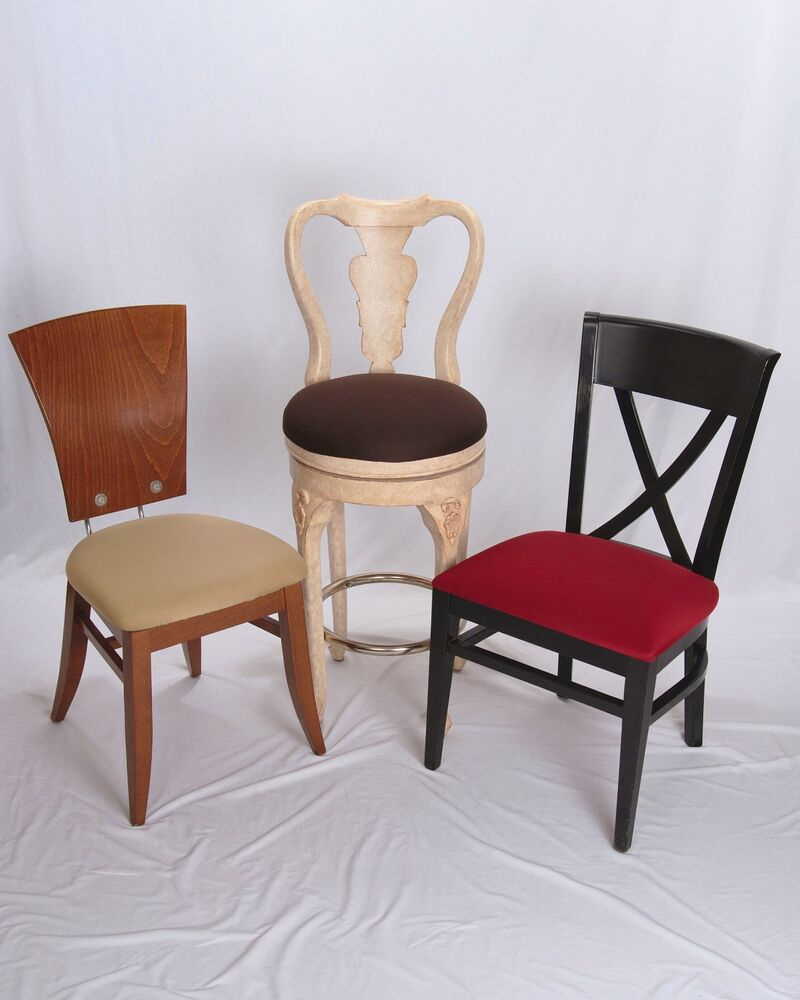 quality dining room chair covers steel models ez ,dining covers, pack of 6 beige, best quality!!! | ebay
