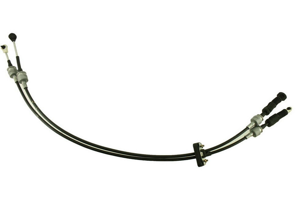 Manual Trans Shift Cable PIONEER CA-1201 fits 91-02 Saturn