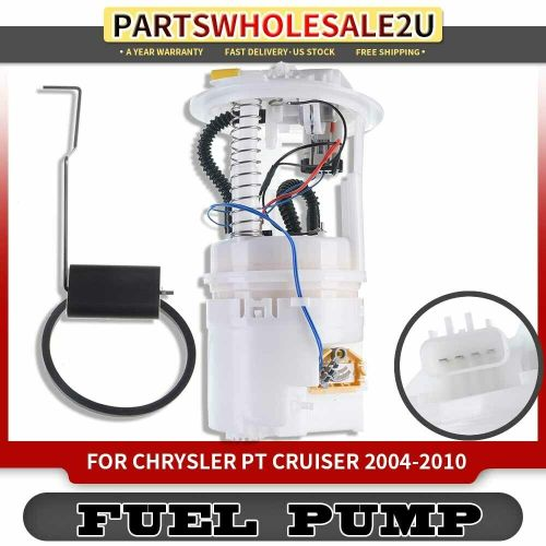 small resolution of  2003 pt cruiser fuel filter location fuel pump with sending unit for chrysler pt cruiser