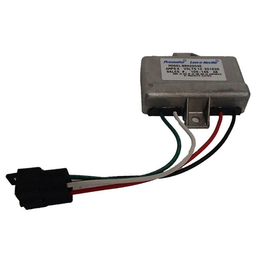 medium resolution of details about oem regulator for john deere at21815 ar77485 2630 2440 2030 2020 1530 1520 1020