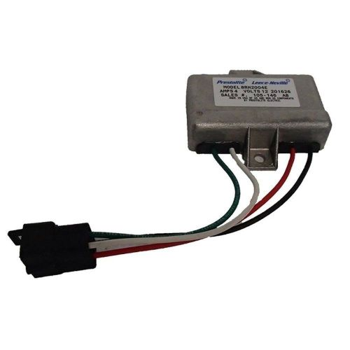 small resolution of details about oem regulator for john deere at21815 ar77485 2630 2440 2030 2020 1530 1520 1020