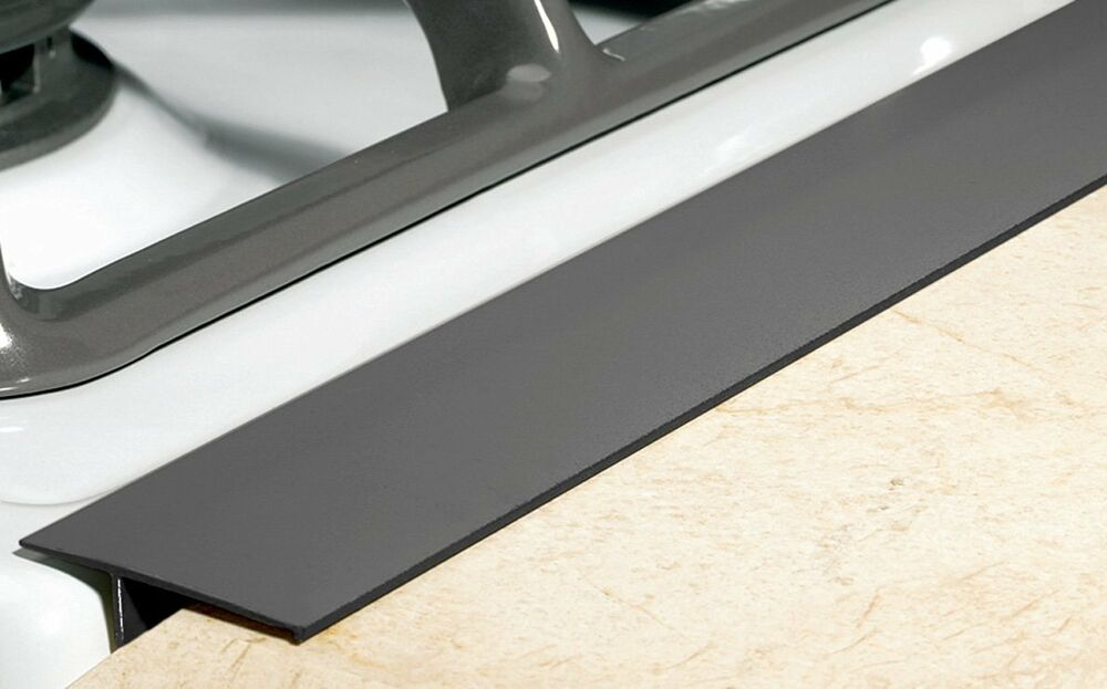 Strip Gap Cap Magnet To Grip Stoves Counter Top Kitchen