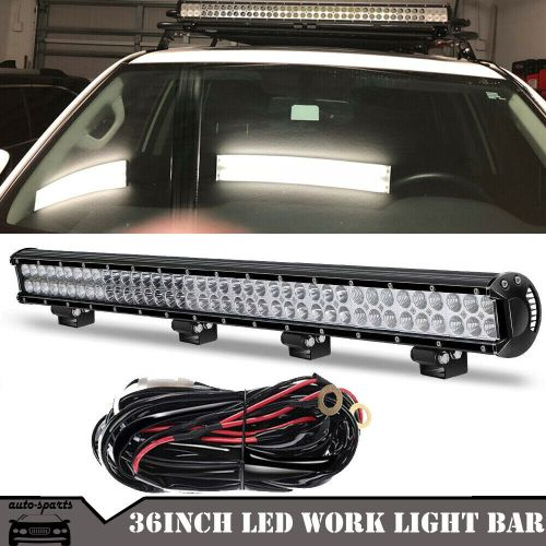 small resolution of pictures of spot vs flood led light bar