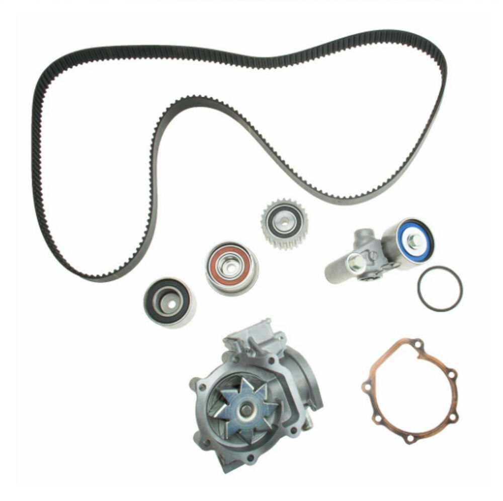 For 98-05 Forester 98-05 Impreza Engine Timing Belt Kit
