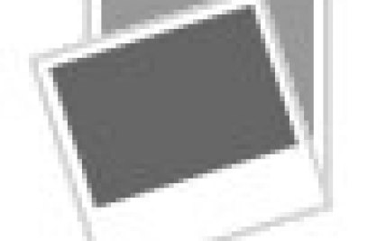 TracFone Wireless | Hot Trending Now