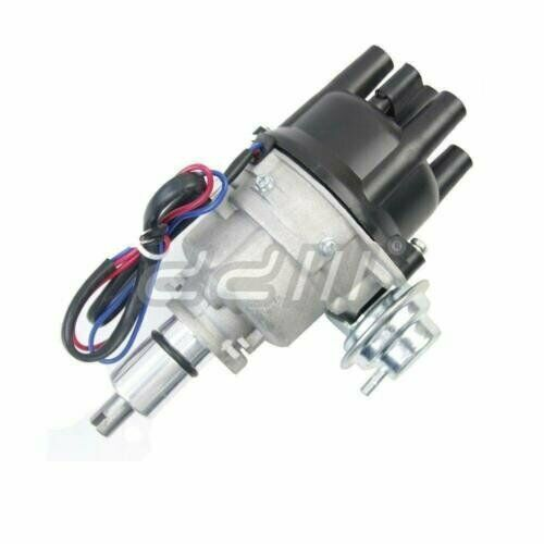 medium resolution of details about for datsun for b11 b12 e13 e15 sentra sunny electronic ignition distributor