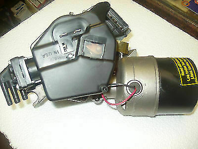 85 Ford F250 Wiring Diagram 73 74 75 76 77 78 79 90 Chevy Impala Caprice Wiper Motor