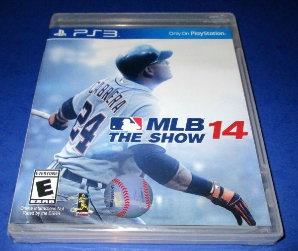 20 Mlb 2k13 Ps3 Ebay Pictures And Ideas On Meta Networks