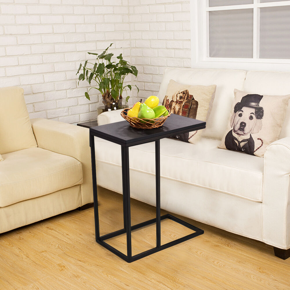title | Couch Table Tray
