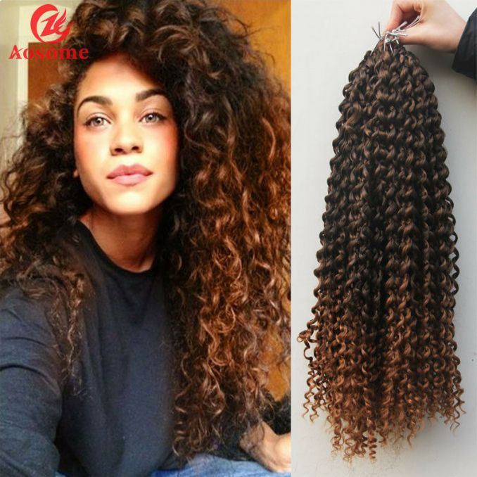 Image Result For Wave Hairstyles For Black Women