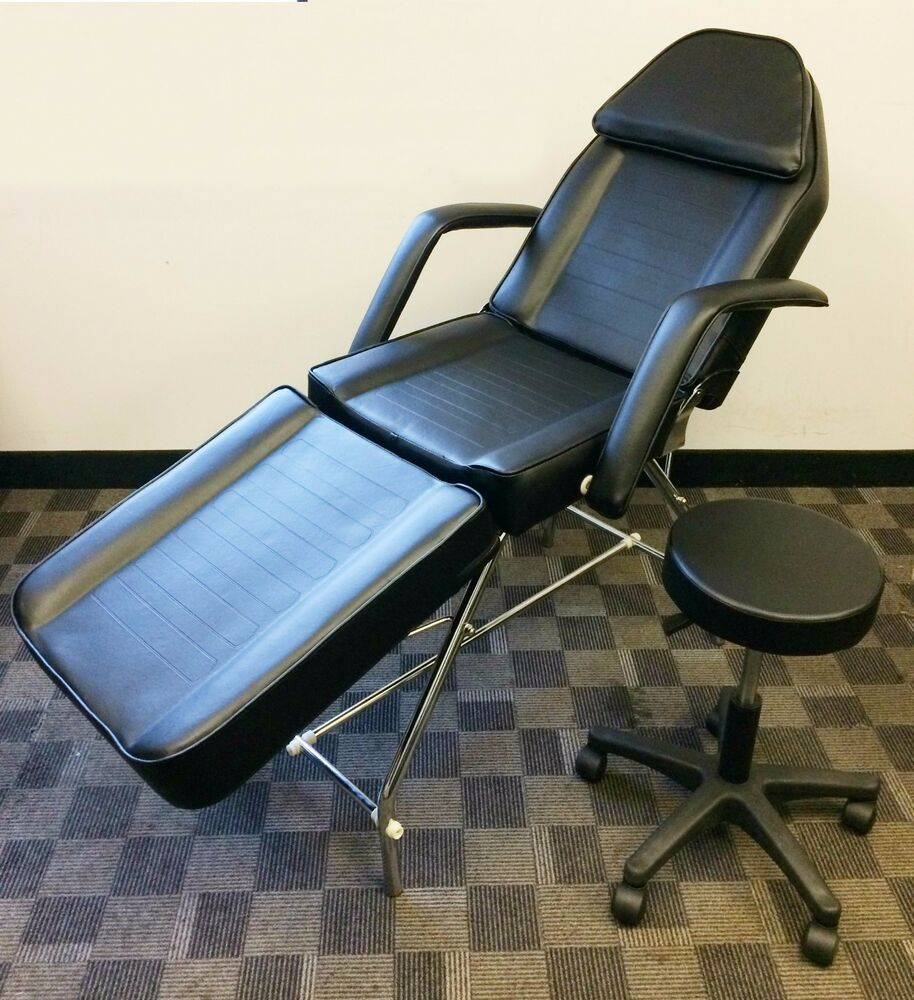 portable dental chair philippines soccer with canopy simple minimalist home ideas adjustable exam medical and stool price list yoshida